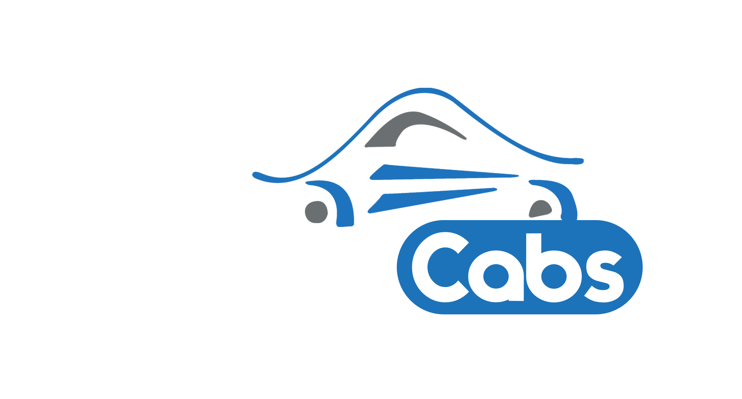 Welcome to Lankan Cabs